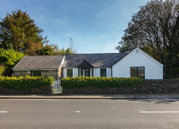 Thumbnail 2 bed detached bungalow for sale in Douglas Road, Ballasalla, Isle Of Man