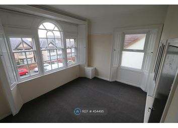 Thumbnail Studio to rent in Wallasey, Wirral