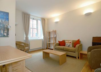 Thumbnail 2 bed flat to rent in Probyn House, Vincent Street, London