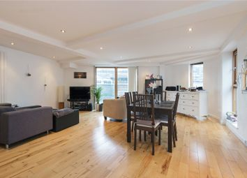 Thumbnail 2 bed property for sale in More Copper House, 14-16 Magdalen Street, London