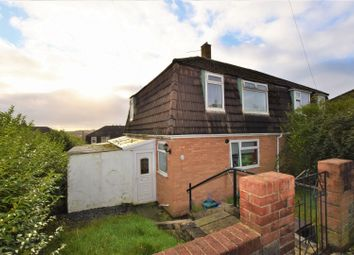 3 bed semi-detached house for sale in Shelley Crescent, Barry CF62