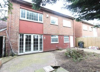 Thumbnail 3 bed semi-detached house for sale in Talisman Way, Bootle