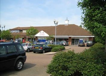 Thumbnail Retail premises to let in Shenley Brook End, Milton Keynes, Buckinghamshire