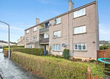 Thumbnail 2 bedroom flat for sale in Balmwell Avenue, Gracemount