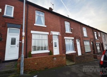 Thumbnail 2 bedroom terraced house for sale in Telford Street, Horwich, Bolton