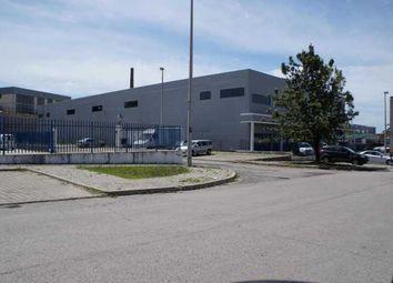 Thumbnail Property for sale in Santo André, Alto Do Seixalinho, Santo André E Verderena, Barreiro