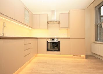 Thumbnail 2 bed flat to rent in Oakley Place, London