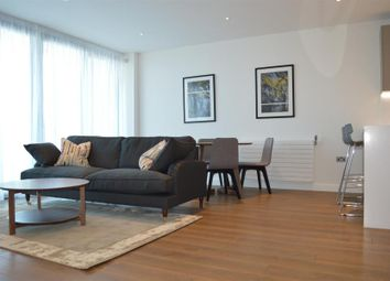 2 bed flat to rent in Elvin Gardens, Wembley HA9