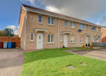3 bed end terrace house for sale in Martyn Grove, Cambuslang, Glasgow G72