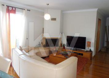 Thumbnail 4 bed apartment for sale in Estrada Aeroporto 9125-086 Santa Cruz, Caniço, Santa Cruz
