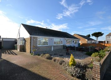 Thumbnail 2 bed semi-detached bungalow for sale in Prior Road, Greatsone