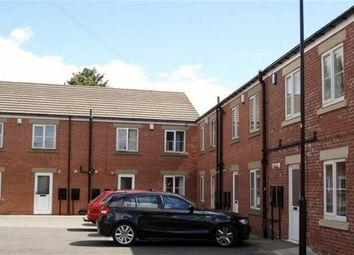 Thumbnail 30 bed property for sale in Langton Close, Millfield