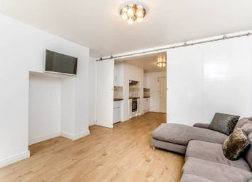 Thumbnail Studio for sale in Church Road, Mitcham