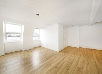 Thumbnail 1 bedroom flat for sale in Westow Hill, London