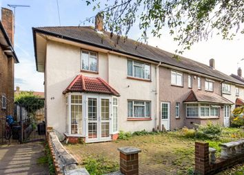 3 bed property for sale in Spearpoint Gardens Aldborough Road North, Newbury Park, Ilford IG2
