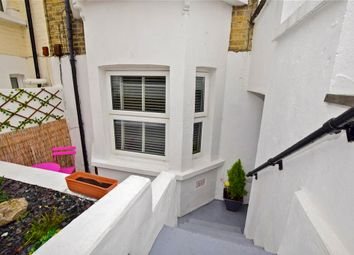 1 bed flat for sale in Tanfield Road, Croydon, Surrey CR0