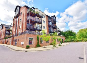 Thumbnail 1 bed flat for sale in Tanners Wharf, Bishop's Stortford