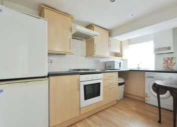 Thumbnail 3 bed property to rent in Nellgrove Road, Hillingdon, Middlesex