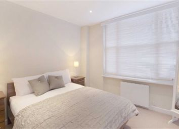 Thumbnail 3 bed flat to rent in Hill Street, Mayfair, London