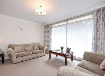 Thumbnail 2 bed flat for sale in Devonshire House, Sutton
