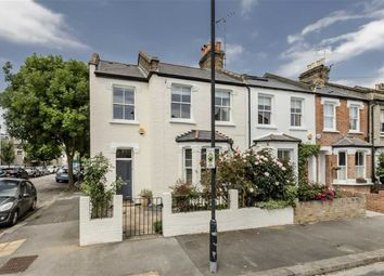 4 bed property for sale in Saville Road, London W4