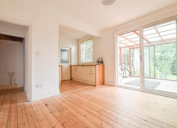Thumbnail 3 bed semi-detached house for sale in Battle Road, St. Leonards-On-Sea