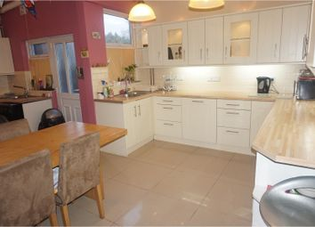 Thumbnail 4 bed semi-detached house to rent in School Road, Birmingham