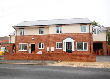 Thumbnail 3 bed property for sale in Front Street, Witton Gilbert, Durham