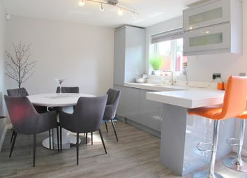 4 bed town house for sale in Westland Drive, Lee-On-The-Solent PO13