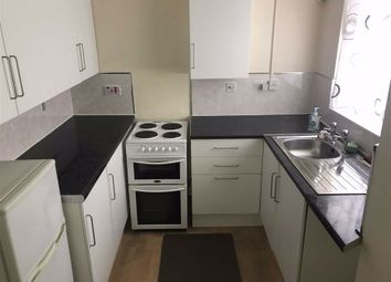 2 bed property to rent in Sullivan Street, Longsight, Manchester M12