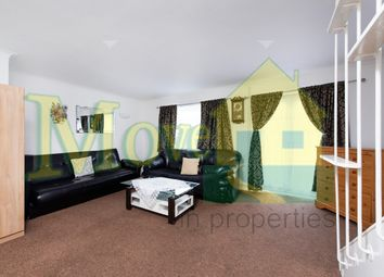 Thumbnail Terraced house for sale in Sunningdale Gardens, London