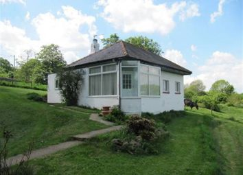 Thumbnail 3 bed property to rent in Middle Street, Gayles, North Yorkshire
