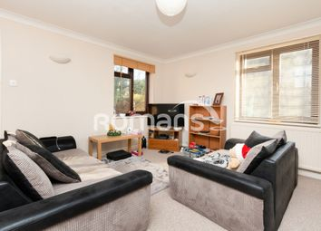 Thumbnail 2 bed end terrace house to rent in Stockbridge Close, Chineham, Basingstoke