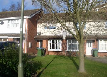 Thumbnail 2 bed property to rent in Viner Close, Walton-On-Thames