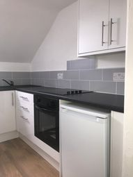 Thumbnail 2 bed flat to rent in Mauldeth Road, Withington