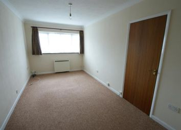 Thumbnail 2 bed terraced house to rent in Tollgate Court, Colchester, Essex
