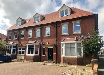 Thumbnail 3 bedroom flat to rent in Alucia Court, Seaton Delaval, Whitley Bay