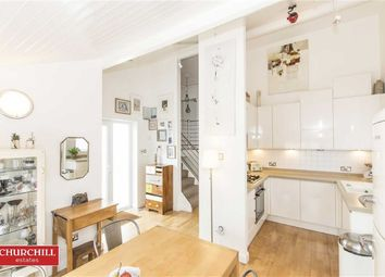 Thumbnail 3 bed detached house for sale in Scotland Road, Buckhurst Hill, Essex