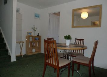 Thumbnail 3 bed terraced house to rent in Bryn Milwr, Hollybush, Cwmbran