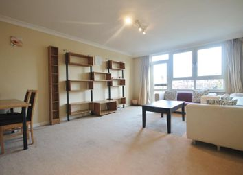Thumbnail 2 bed flat to rent in Kersfield Road, Putney, London