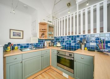 Thumbnail 1 bed flat for sale in Dartmouth Road, Dartmouth