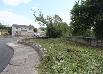Thumbnail Land for sale in River Walk, Llantwit Major