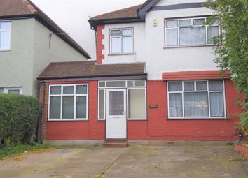 5 bed semi-detached house to rent in Oldfield Lane North, Greenford UB6
