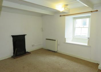 Thumbnail 2 bed terraced house to rent in Portland Place, Mousehole, Penzance