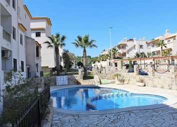 Thumbnail 3 bed apartment for sale in Playa Flamenca, Valencia, 03189, Spain