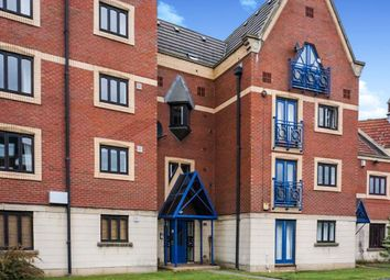 Thumbnail 2 bedroom flat to rent in Anchorage Mews, Thornaby, Stockton-On-Tees