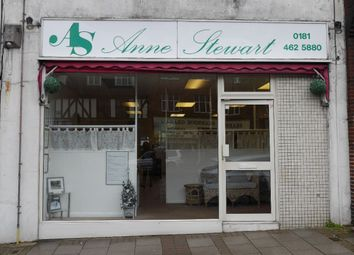 Retail premises to let in Station Approach, Hayes, Bromley BR2