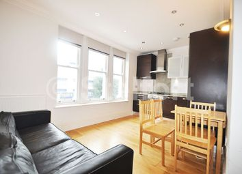 Thumbnail 2 bedroom flat to rent in Holloway Road, Holloway, Islington, Archway, London