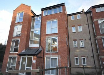 Thumbnail 1 bedroom flat to rent in Hope Road, Manchester
