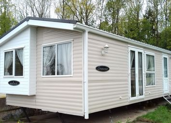 Thumbnail 2 bed lodge for sale in Bromyard, Herefordshire